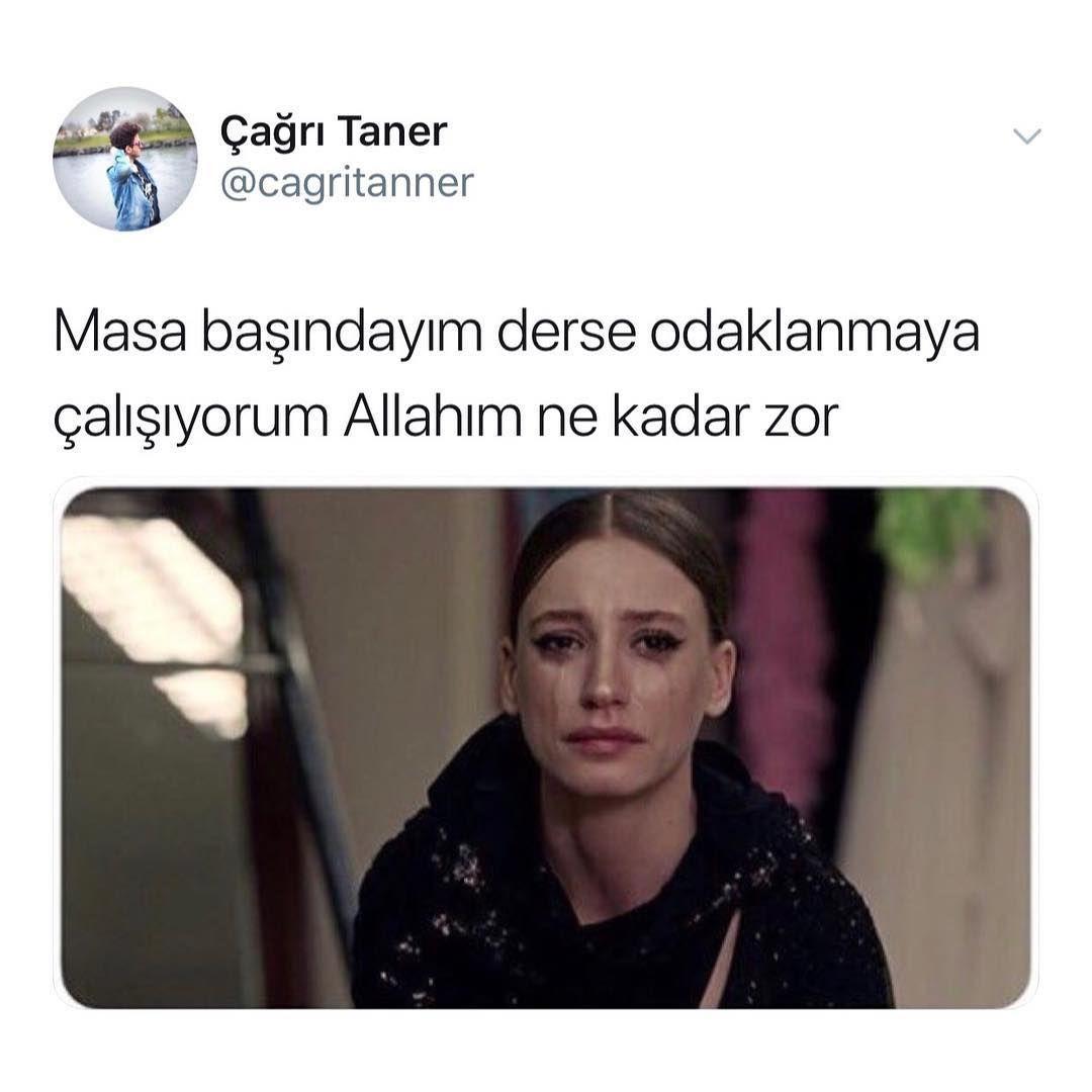Instagram Post By Cagri Taner Nov 23 2018 At 10 01am Utc Komik Komik Seyler Komik Capsler