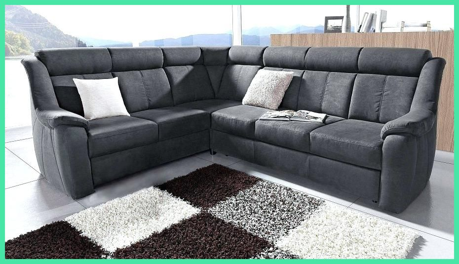 12 Atemberaubend Eckcouch Microfaser In 2020 Decor Home Decor Sectional Couch