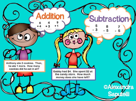 60 worksheets!!! Basic addition worksheets to a sum of 10 and ...