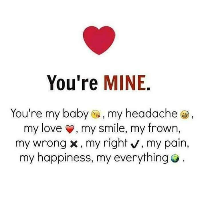 Cool You Are Mine Always Best Love Quotes Love Mom Quotes My Mind Quotes Daughter Love Quotes