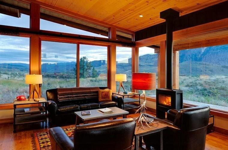 Rustikale Möbel Für Das Moderne Wohnzimmer #ideen #sofa #küche  #landhausmöbel #einrichten