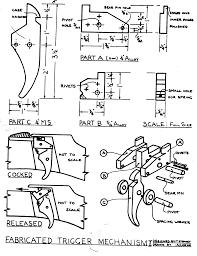Crossbow Parts Diagram Tihrakanzleiberlinde
