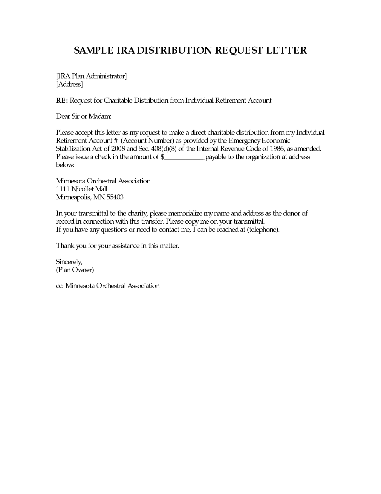 Sample letter requesting documents document request template for sample letter requesting documents document request template for spiritdancerdesigns Image collections