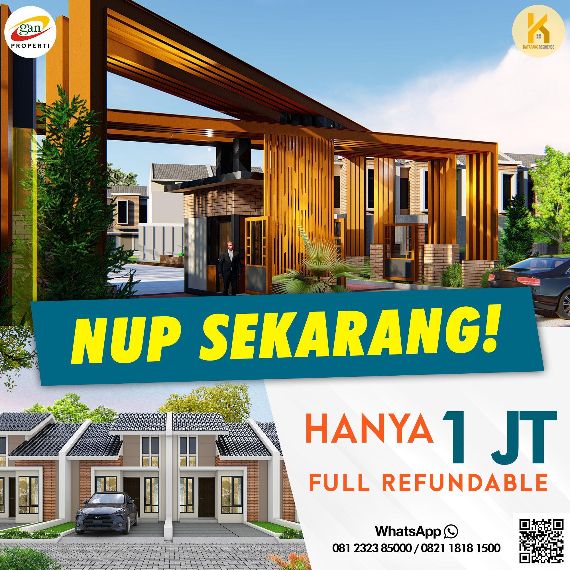 Rumah Bandung Selatan Kopo Soreang Katapang Harga Murah Terjangkau Cicilan Ringan Rumah Rumah Mewah Rumah Baru