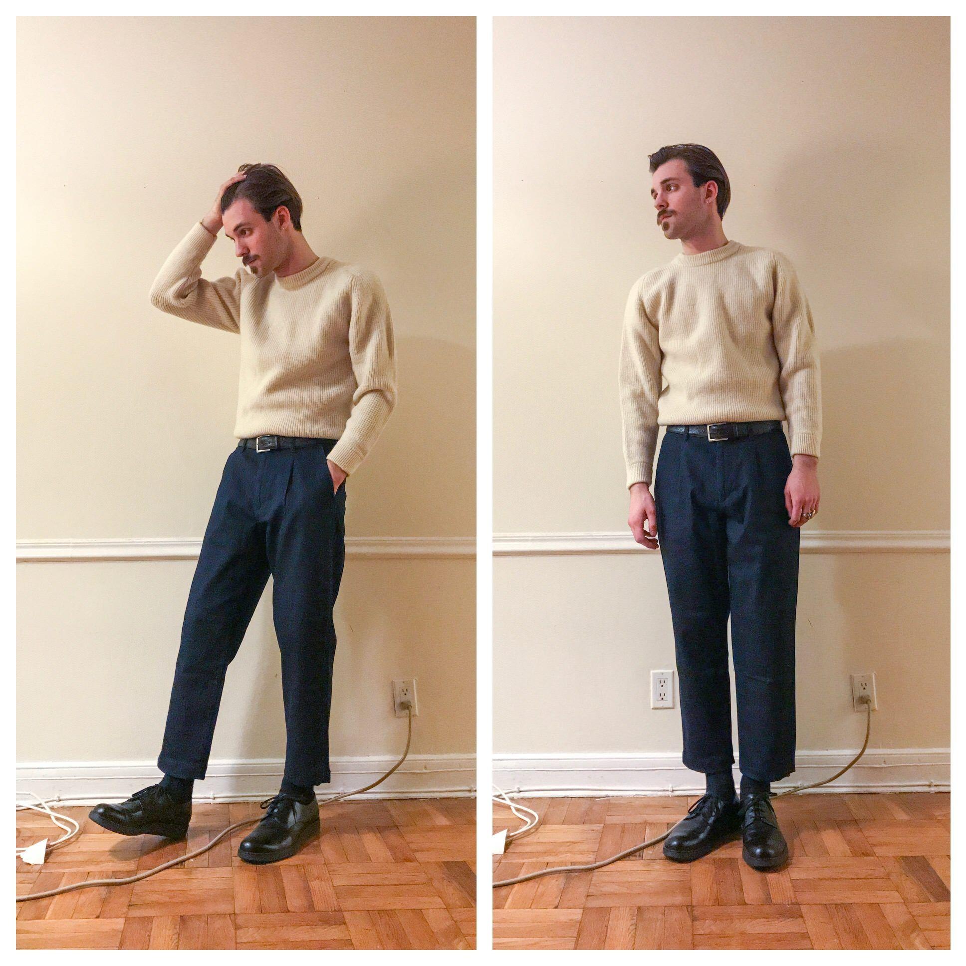 Pin by e l on clothes pants pantsuit fashion