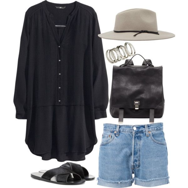 """Untitled #150"" by lynnxxx on Polyvore"