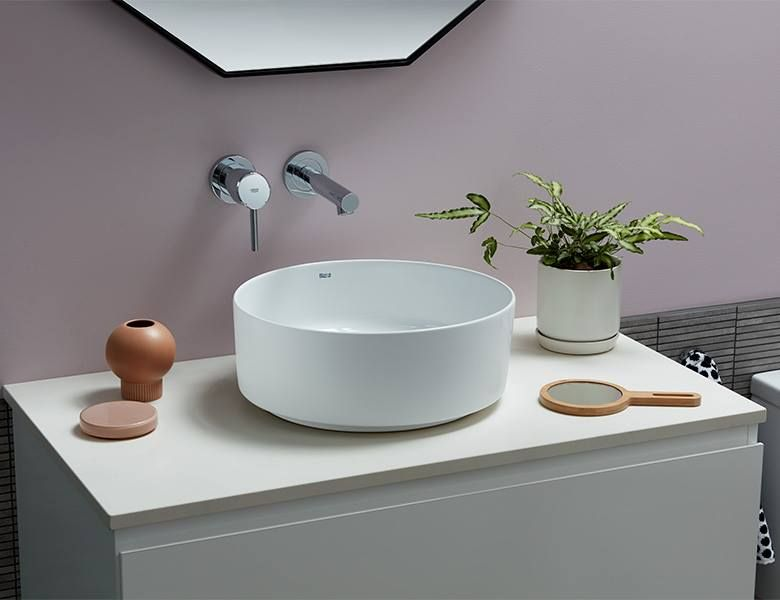 Here Are Some Quick Bathroom Updates To Leave Your Guests Feeling - Quick bathroom updates