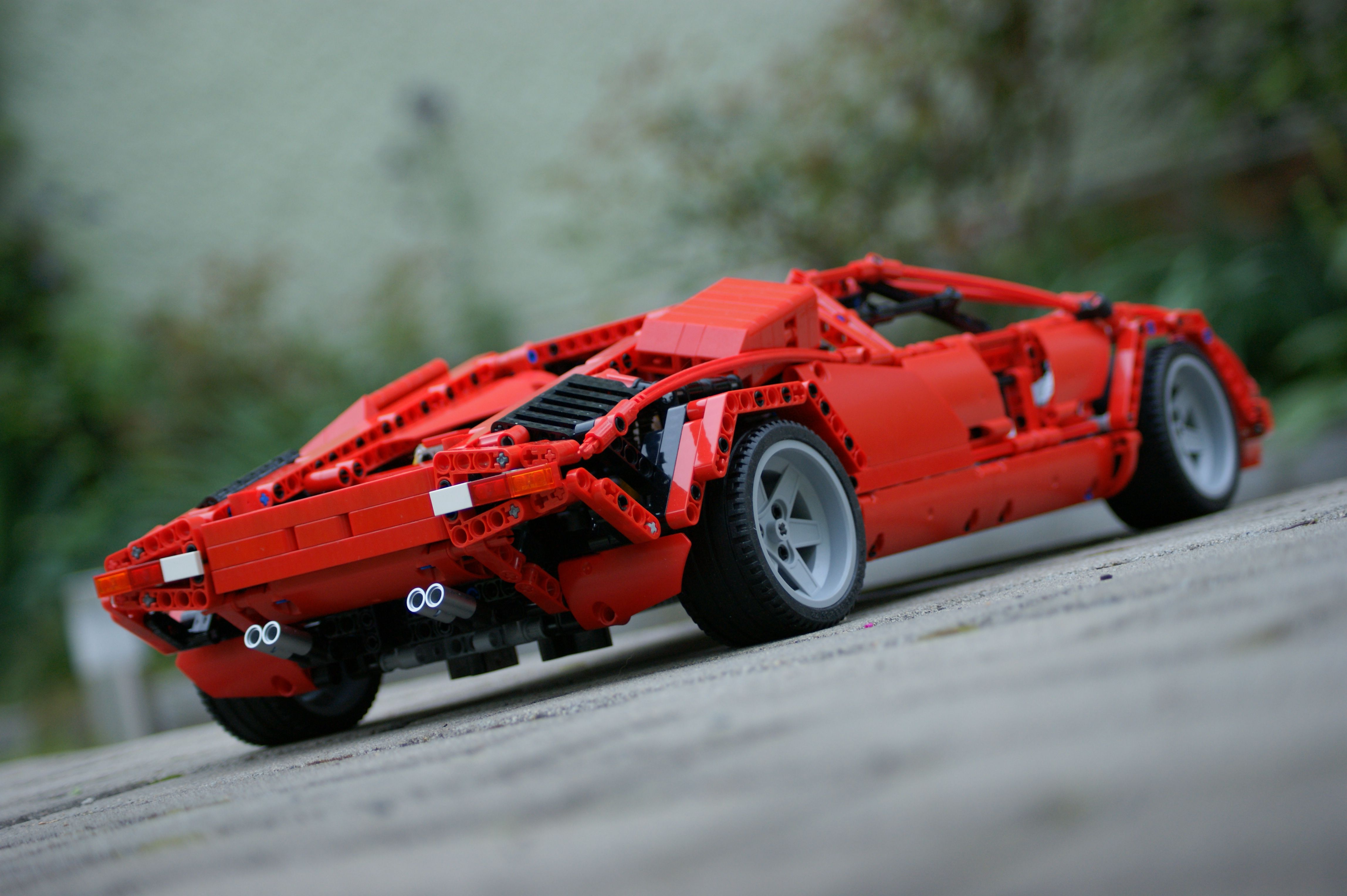 a40003997725689dac8b8b30fcfb408a Remarkable Lamborghini Countach In Real Racing 3 Cars Trend