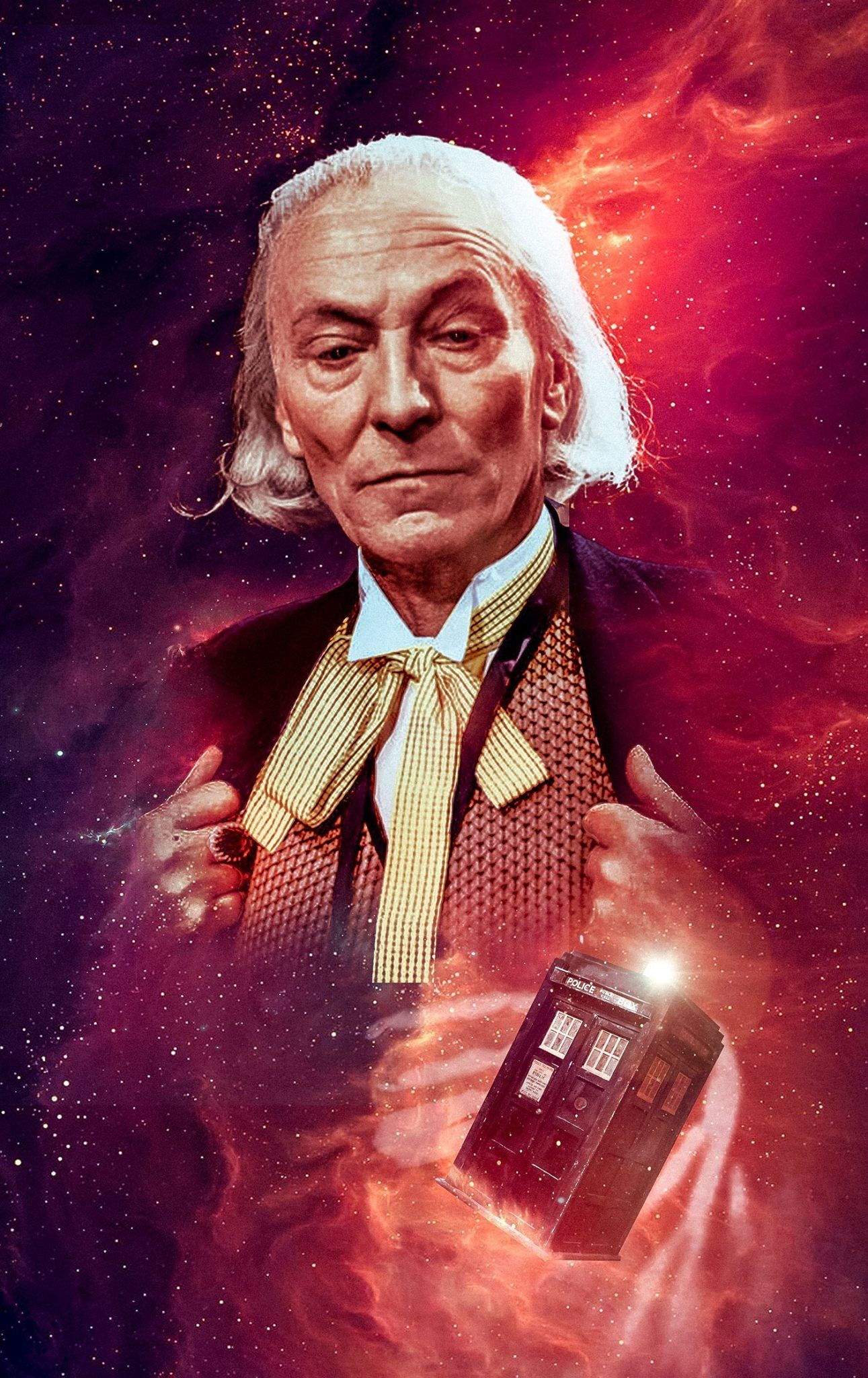 Pin By Rutelia Arcos On Doctor Who Doctor Who Art Classic Doctor Who Doctor Who
