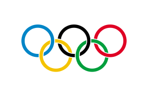 300px-Olympic_flag.svg