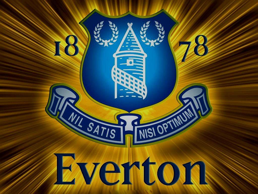 Pin on Everton
