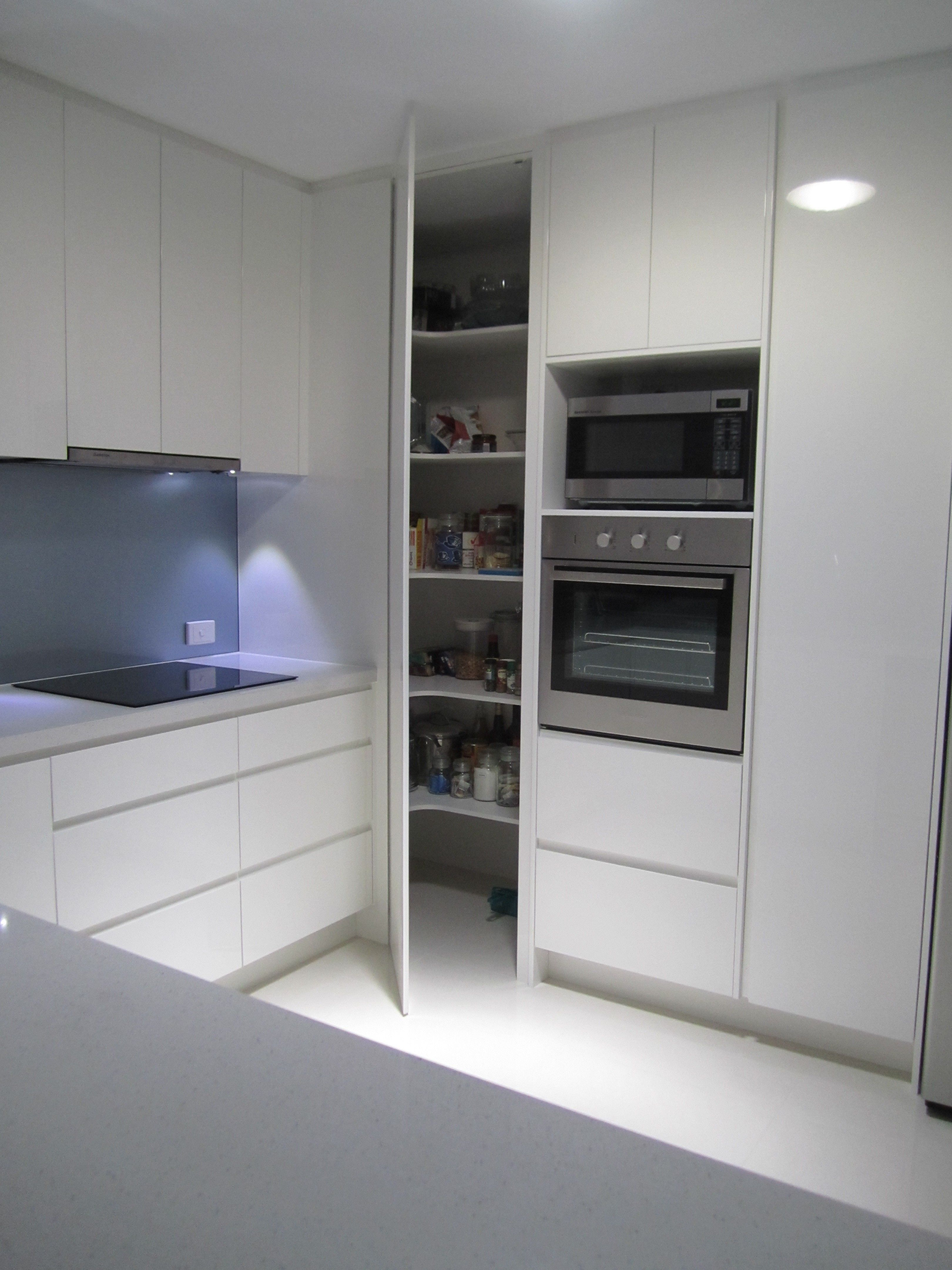 Kitchen Corner Cabinets For Sale Cabinet Solutions Ideas Simple Kitchens Dimensions In 2020 Modern Kitchen Cabinet Design Corner Kitchen Cabinet Corner Pantry Cabinet