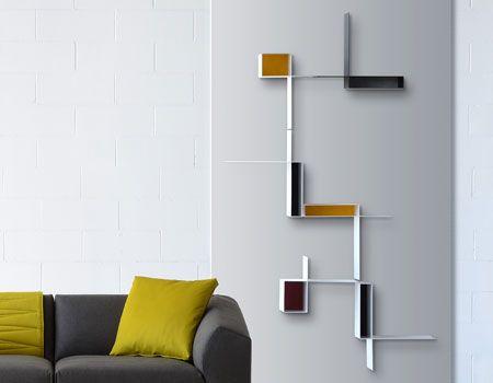 MDFITALIA Interior design shows