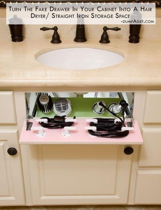 �аг��зка... Читайте також також Дизайн ванної кімнати в сільському стилі Літній душ для дачі (52 фото) Дизайн ванної 4 м2. 42 фото 12 хитрощіфв для … Read More