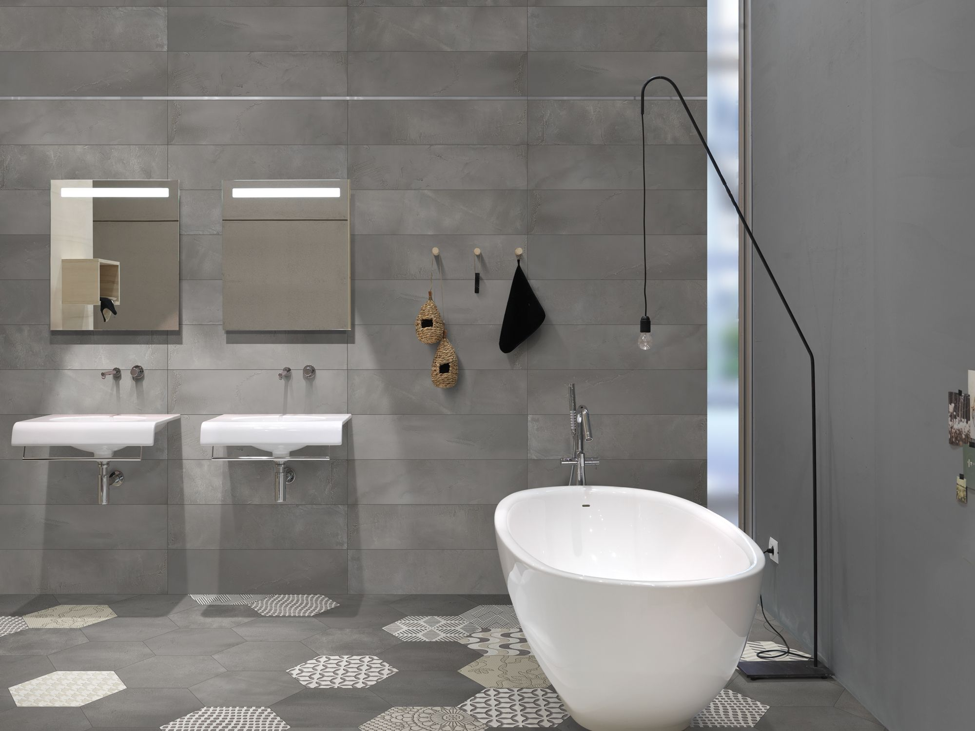 Etro - Tileworks   Bathroom   Pinterest   Products