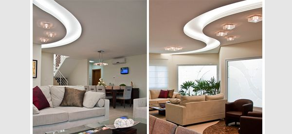 Coved ceiling designs cove ceilings prefabricated ceiling cove kits coved ceiling designs cove ceilings prefabricated ceiling cove aloadofball Images
