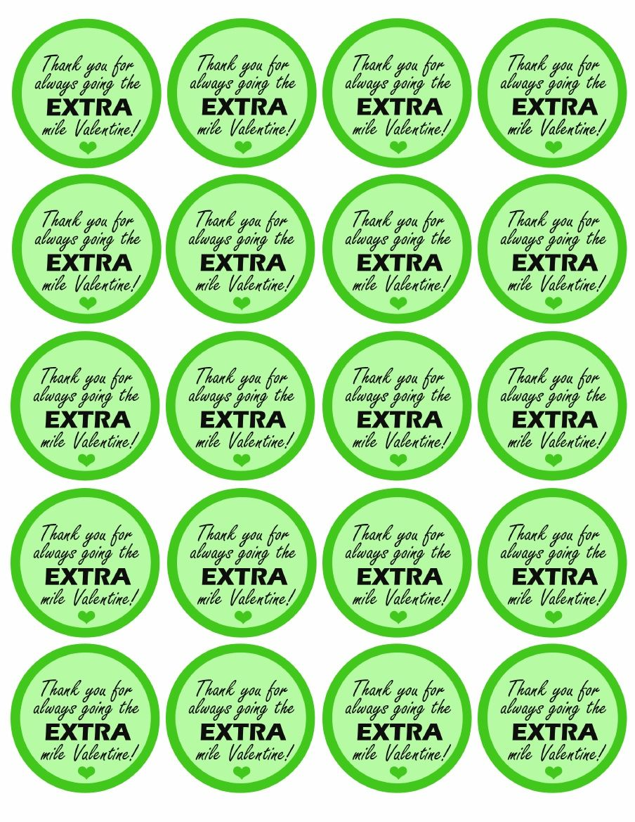 photo about Extra Gum Valentine Printable identified as Excess Gum Printable PreK tips A lot more gum, Printables