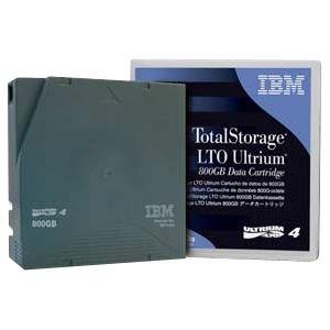 Lto Ultrium 4 Tape Cartridge Gives You An Economical Convenient