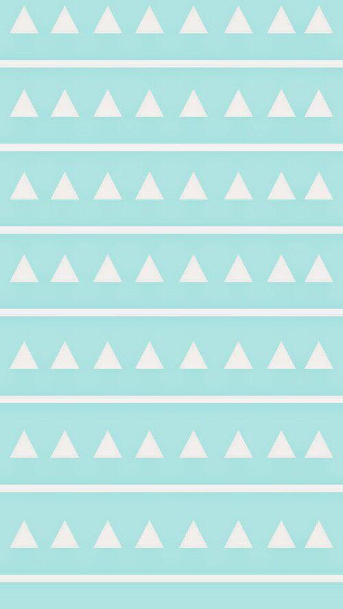 Blue Background Images Tumblr Nl3t8kpcBj1uosmx1o1 1280 500x888