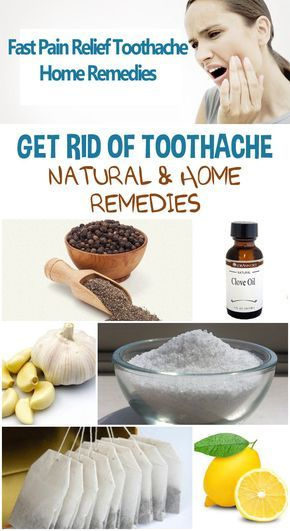Pin On Tooth Ache