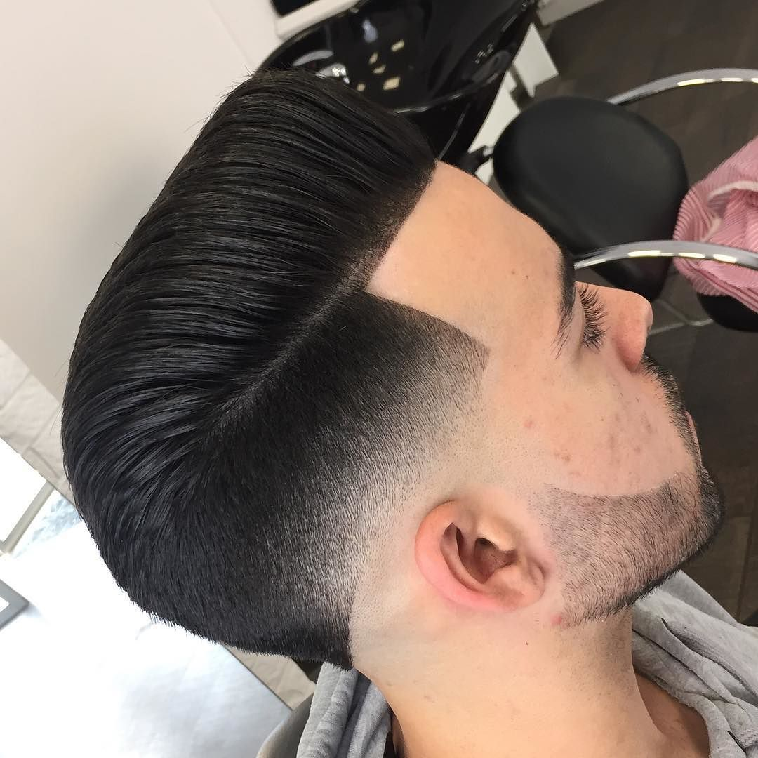 Haircuts for men with designs  cool guyus haircuts  guy haircuts haircuts and hair style
