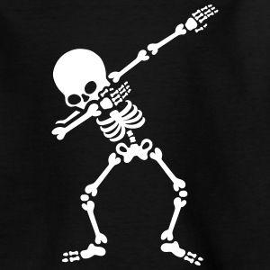 Suchbegriff Dab T Shirts Bei Spreadshirt Einzigartige Designs 30 Tage Ruckgaberecht Jetzt Dab T Shirts Onli Skelett Kunst Schadelkunst Lustige Plakate