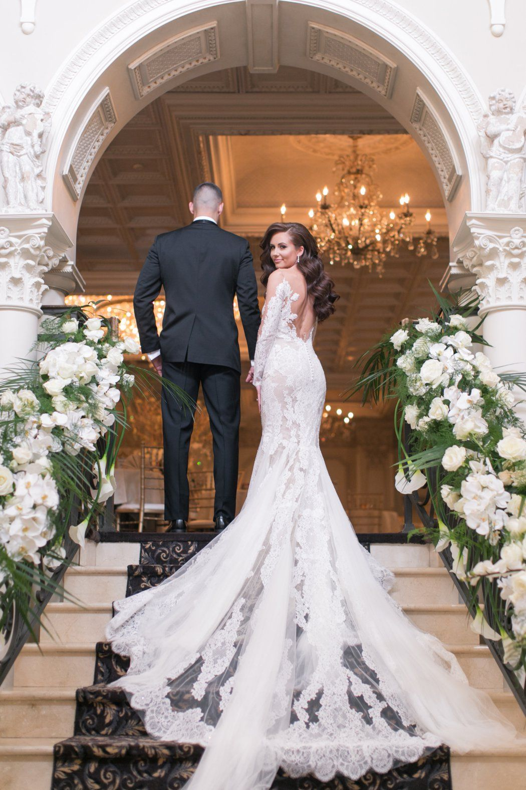 View More Http Amyrizzuto Pass Us Toriandfrank Wedding Dresses Wedding Dresses Lace Dream Wedding Dresses