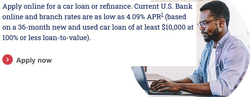 Us Bank Car Loan Grace Period Payment In 2020 Paying Off Car