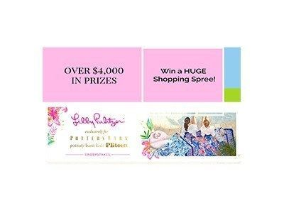 Pin By Golden Goose Giveaways On Sweepstakes Ending In