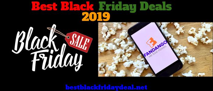 Fandango Black Friday 2020 Sale Amazing Discount On Movies In 2020 Black Friday Best Black Friday In And Out Movie