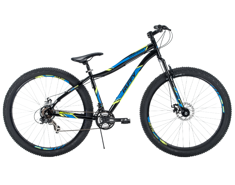 Pin On Fun Utility Bikes
