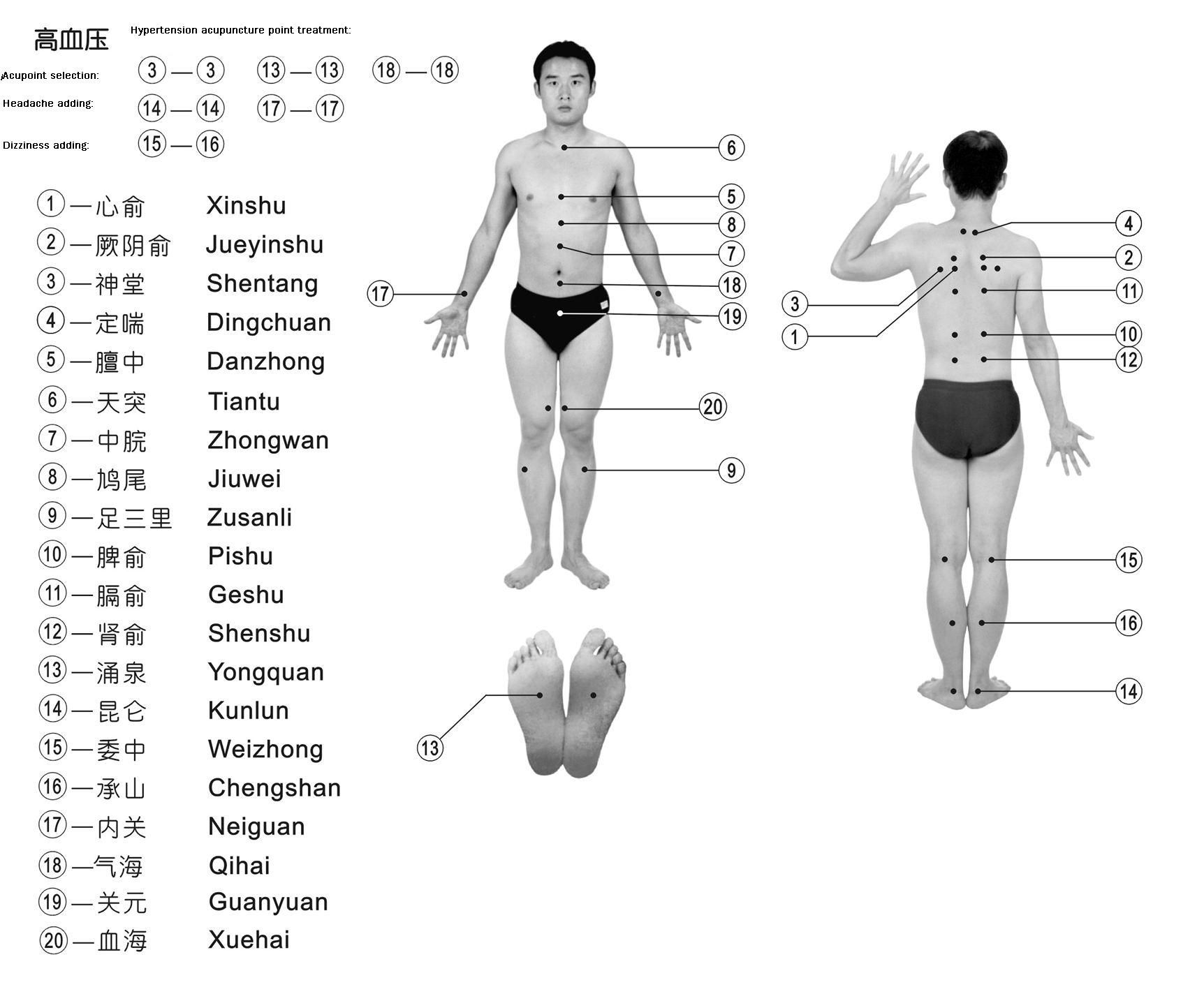 Weight loss tips in urdu tumblr for women in urdu by dr khurram weight loss tips in urdu tumblr for women in urdu by dr khurram 1724x1424 acupuncture pointshigh nvjuhfo Gallery