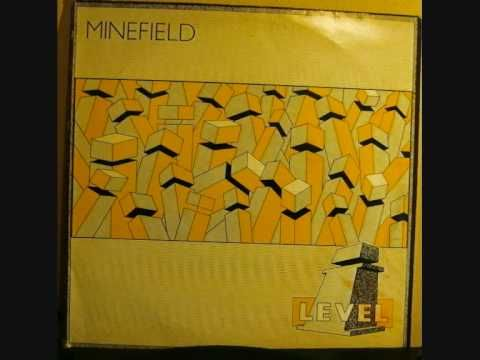lets Dance Together in a  Minefield  i Level - YouTube