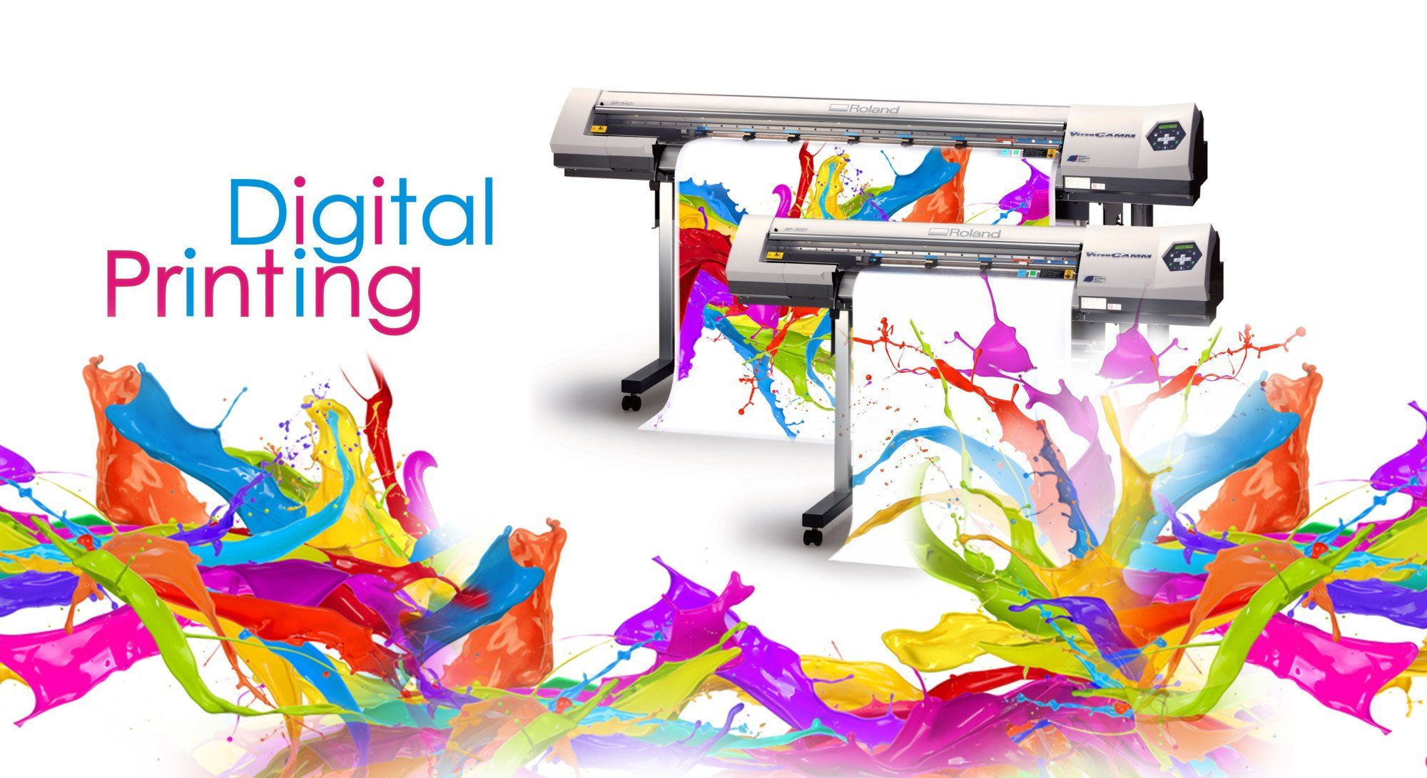 Pin by BPS design on Digital Printing Perth