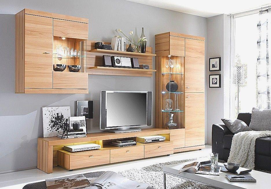 10 Rustikal Ikea Rakke Kleiderschrank Neu Einfach Fur Sie Zu Replizieren In 2020 Wohnzimmerschranke Landhausstil Wohnzimmer Ikea Schrank Weiss