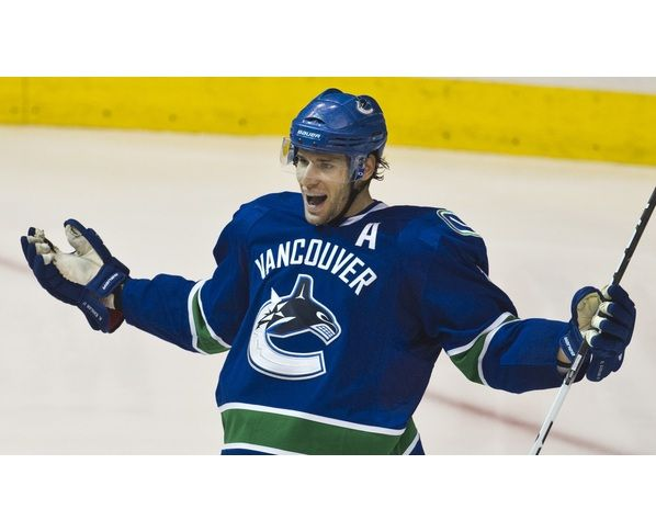 Google Image Result for http://blogs.ubc.ca/angelho/files/2011/02/66025094-vancouver-canucks.jpg