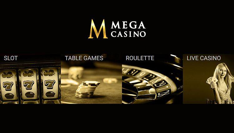online casinos mit sofortüberweisung