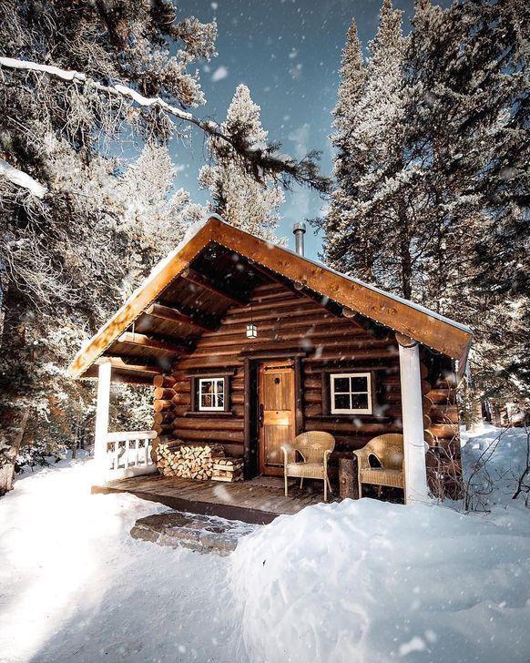 86 Log Cabin Homes Ideas Cabin Homes Log Cabin Homes Log Cabin