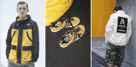 adidas og-neighborhood-ss15 lookbook_05