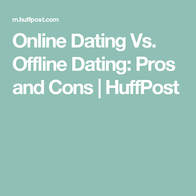 traditional-dating-versus-online-dating-girls