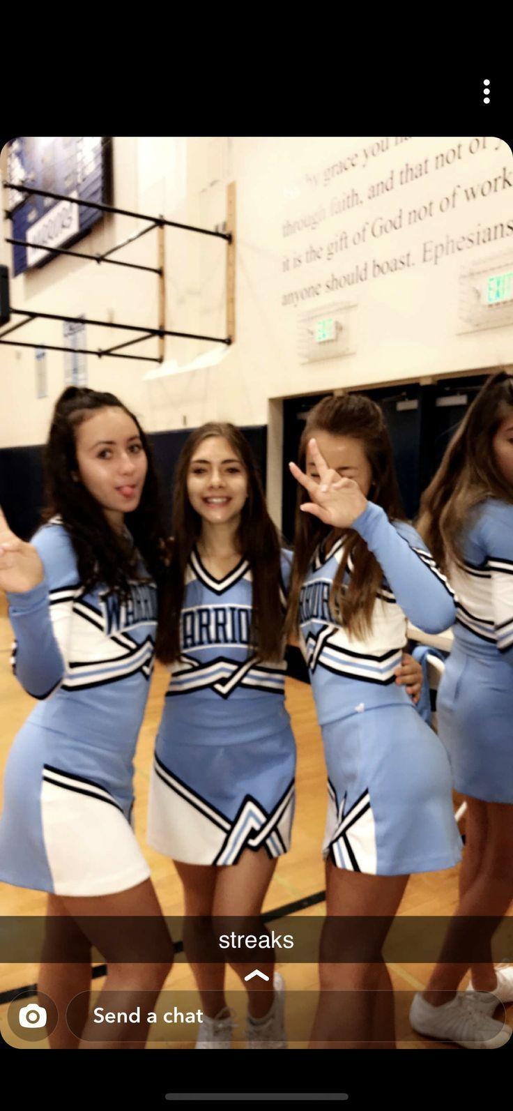 Cheer uniforms pattern cheerleading in 2020 cheer