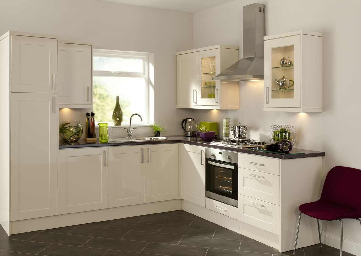Designing Your Kitchen Made Easy  Kitchen Cabinets  Pinterest Stunning Designing My Kitchen Review