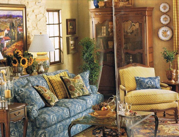 pin von iveta auf home pinterest wohnideen wohnen und einrichten und wohnen. Black Bedroom Furniture Sets. Home Design Ideas