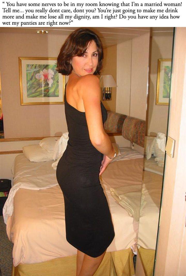 Bianca kajlich naked pics