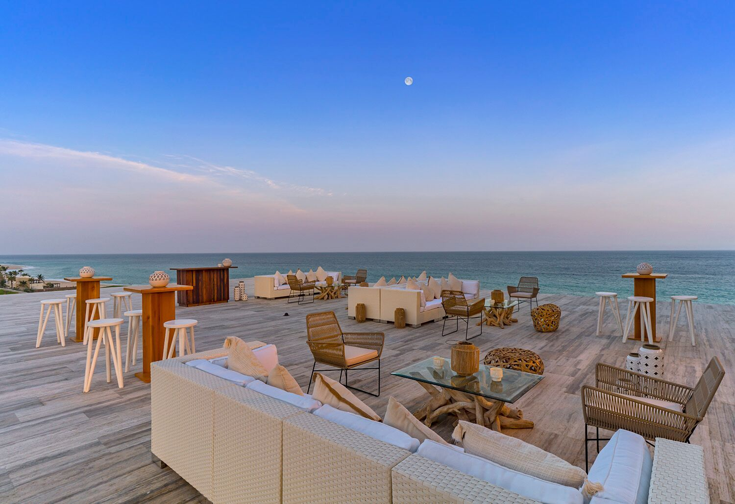 Discover  Extraordinaryliving At The Residences At Solaz