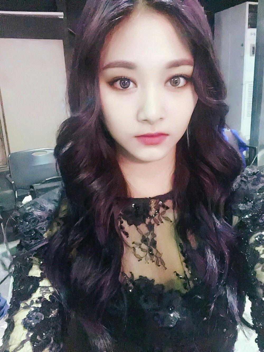 Nayeon tszyu ji hyo and gary dating