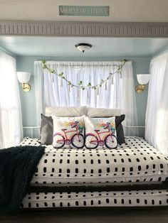 Beddys bedding makes the girls nook extra special. #tinyhouse #rvlife #beddysbedding  Beddys bedding makes the girls nook extra special. #tinyhouse #rvlife #beddysbedding #beddysbedding Beddys bedding makes the girls nook extra special. #tinyhouse #rvlife #beddysbedding  Beddys bedding makes the girls nook extra special. #tinyhouse #rvlife #beddysbedding #beddysbedding Beddys bedding makes the girls nook extra special. #tinyhouse #rvlife #beddysbedding  Beddys bedding makes the girls nook extra #beddysbedding