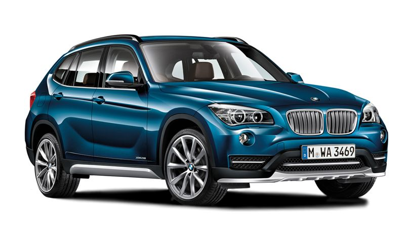 Best SUVs Best Small SUV Crossover SUV Midsize SUV And - Best bmw suv