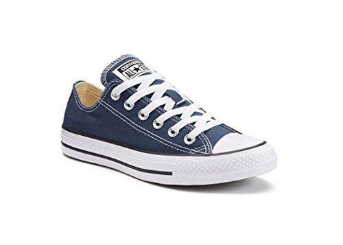CONVERSE Designer Chucks Schuhe   ALL STAR    8.5 D(M) USNavy