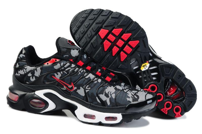 reputable site f4880 50c8e Nike AIR MAX TN   Nike air max shoes Shop, nike air max,nike tn,air max  shoes,tn requin pas cher